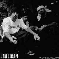 Hooligan (Cypress Hill x House Of Pain Type Beat)