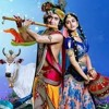 Download Radha Krishna Kannada Serial Main Title Song __ Romance , Mythology __ (192  kbps).mp3 Mp3