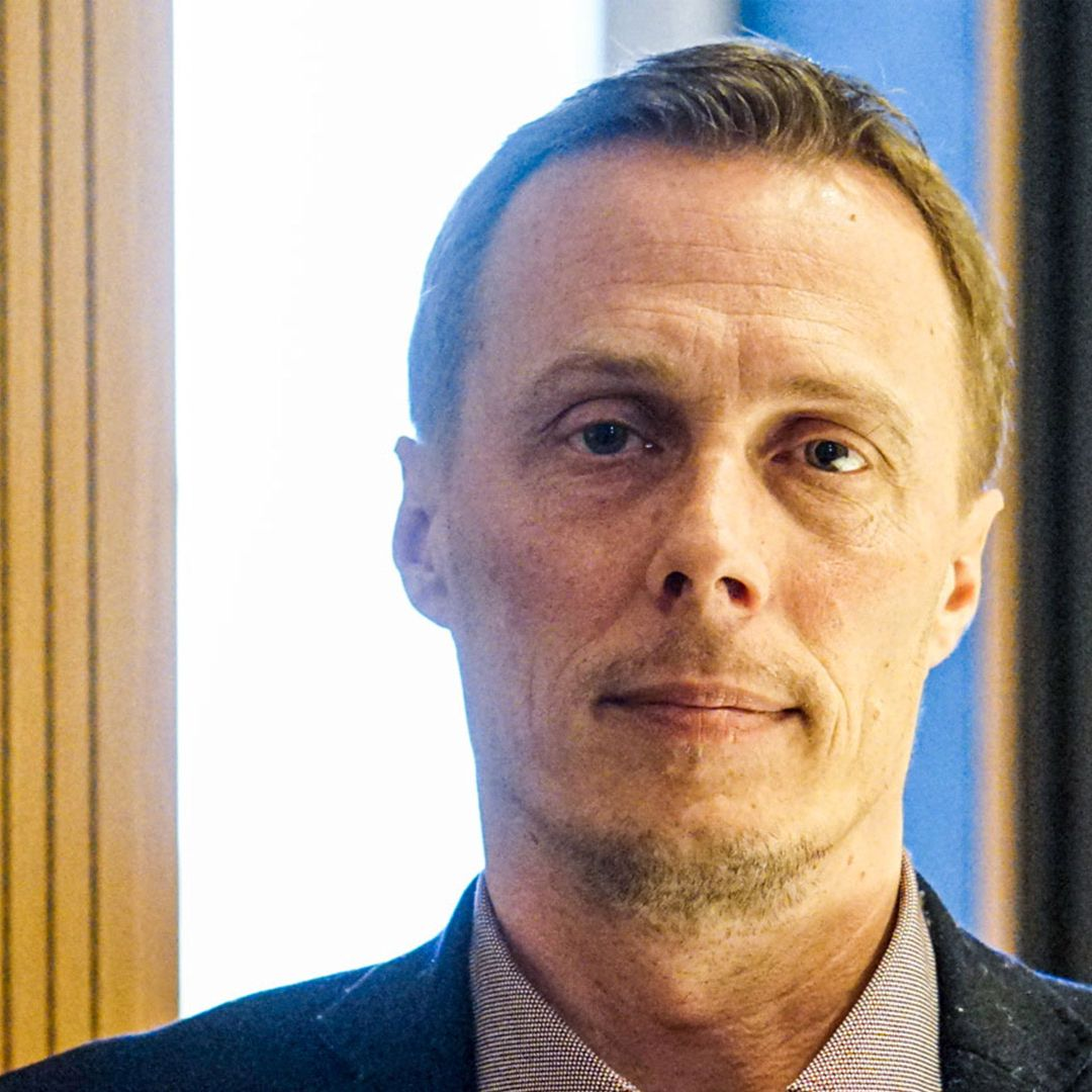 Marek Vagovič - Penta už v minulosti komplikovala vyšetrovanie Gorily
