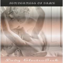 Tenderness Of Grace