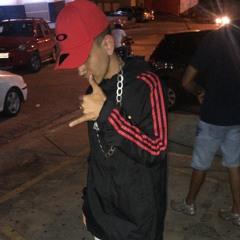 MC MADAN - PIQUE GÊNIO DO ALADIM - DJ LUCAS ISHIKAWA