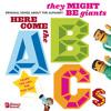 Higglytown Heroes Theme (Album Version)
