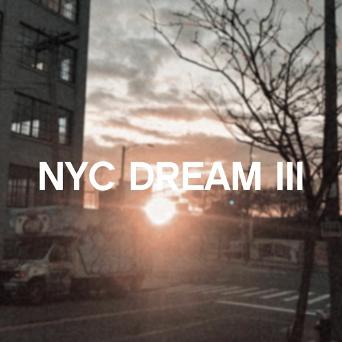 NYC Dream III
