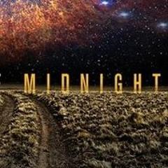 Midnight In The Desert Live Late Night Talk Radio W Heather Wade Alien Abduction Expert Joe Montaldo