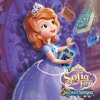 Download SOFIA THE FIRST [Theme Song Trap Remix] Cloud Tigerz Mp3