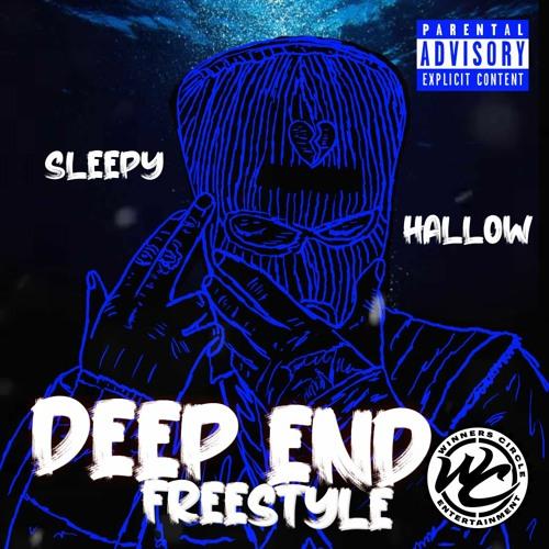 Deep End Freestyle ft. Fousheé