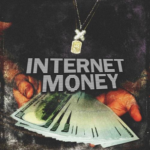 Xelfiy Xelfiy Internet Money Prod Nejdos Spinnin Records