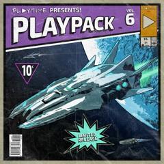Guappa (PlayTime Re - Play)