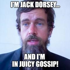 Juicy Gossip With Brad - Part Two - 23 June 2021