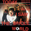 Today I Saw The Whole World (Acoustic Version)