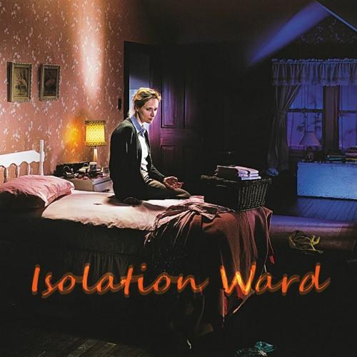 #2: Isolation Ward