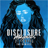 Magnets (Tiga Remix) [feat. Lorde]