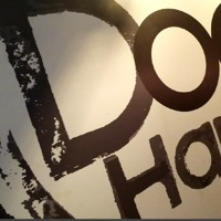 DogHaus Restaurant Review (made with Spreaker)