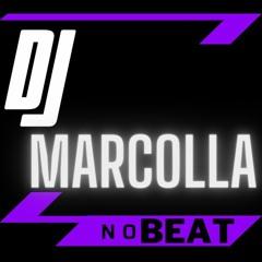 DJ MARCOLLA - PARODIA AKARASTA FIT. WG DA CH & GN SHEK