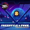 Download 13. Zamali & Julie E Gordon - Golden Plans (Umbo Remix) Mp3