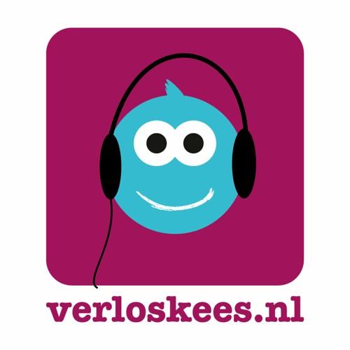 Dé Verloskees-podcast