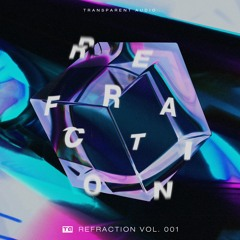 Polarized - Your Eyes [Refraction Vol. 001]