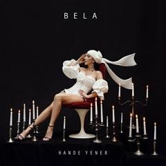 Hande Yener - Bela