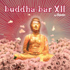 Download Let It Go (Vocal Mix) Mp3