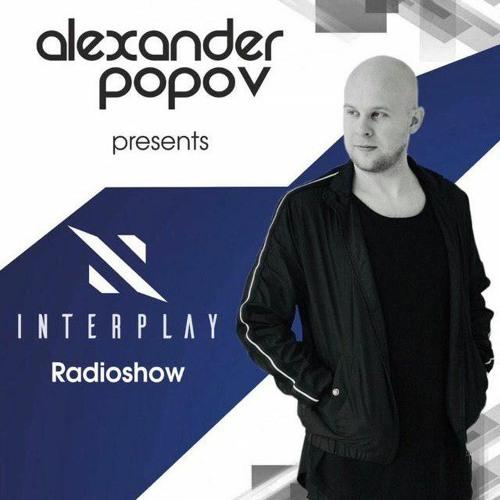 Interplay Radioshow 285 (02-03-20)