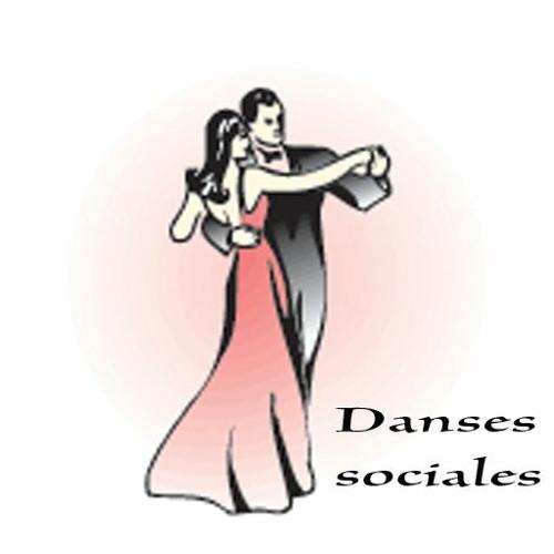 Du 30-60 au 60-90, en souvenir des années de danses sociales !