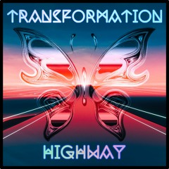 Transformation Highway (prod. by Trevin Schuster)
