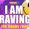 Download DUNE - I AM RAVING- The happy rave - SUNSHINE LIVE - 02. MAY2020 Mp3