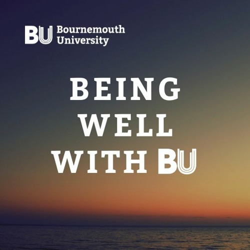 Being Well with BU - Mental resilience