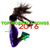 Aerobics (Workout Songs)