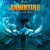 Download Anointing (feat. Deon Boakye) Mp3