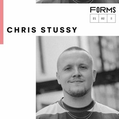 Chris Stussy Forms x PIV Promo Mix