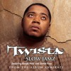 Slow Jamz (feat. Kanye West & Jamie Foxx)
