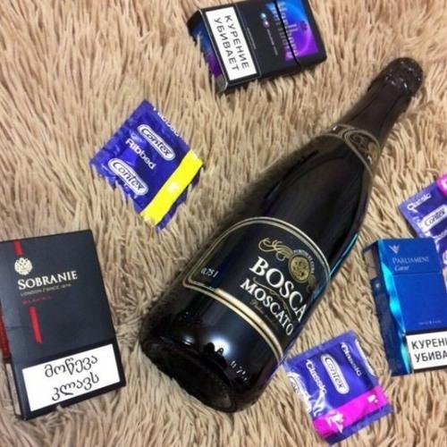Вино и сигареты слушать онлайн купить комплектующие жидкости для электронных сигарет