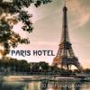 Sexy Paris (Naked Lounge)