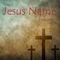"""""""Prayer"""" Pastor William Moore 4-28-2021pm"""