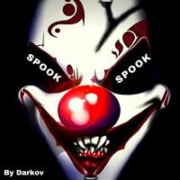 Spook By Darkov (Preview)