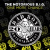 One More Chance (Hip Hop Radio Edit)