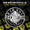 One More Chance (Hip Hop Radio Edit)