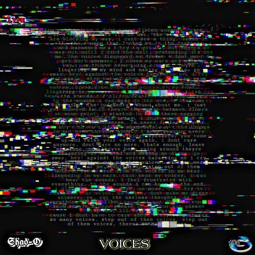 Voices (Prod. by Ambush Beats)