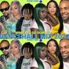 DANCEHALL WINE AND GO DOWN DEH MIX 2021  feat SPICE,SHAGGY,SEAN PAUL,SHENSEEA,VYBZ KARTEL