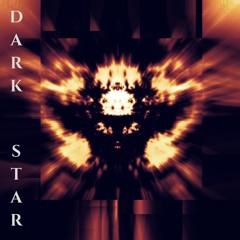 Dark Star - Noel Herbert