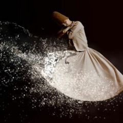 Peera Ho - Sufi Song - Female Cover