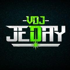Dans Le Bando Des Antilles - EP6 - DJ Jeday  - Trap 97  - 100%  Antillais - 2021 - S1 FINAL Part1