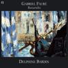 Barcarolle No. 12 en Mi Bémol Majeur, Op. 106 bis