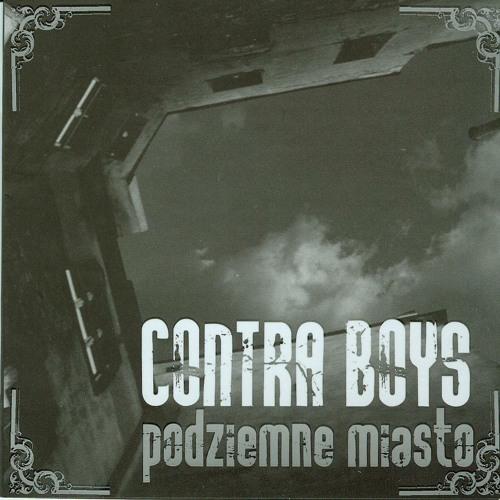 Kwiaty Cela Nr3 By Contra Boys