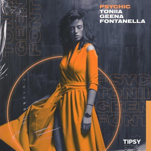 Toniia & Geena Fontanella