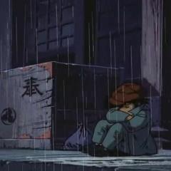 mr. loneliness
