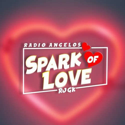 Spark Of Love