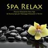 Musica Zen Orientale per Massaggio Thai