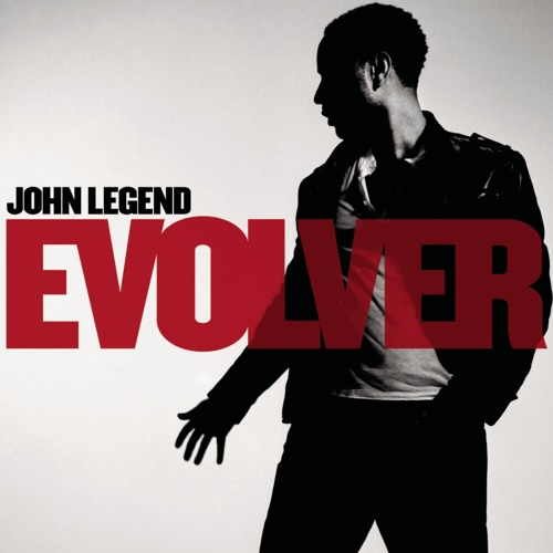 I Love, You Love (Album Version)